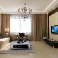 南京鼓楼装修最舒服的公司-一号家居-南京的室内装修公司