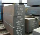 全国热销优质德国撒斯特1.2311模具钢1.2311钢棒