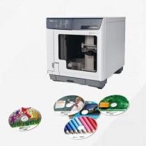 爱普生光盘打印刻录机PP-100N图片