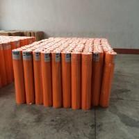 生产耐碱玻璃纤维内外墙保温网格布 150克外墙网格布