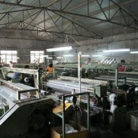 厂家大量供应160k网格布 耐碱网格布 玻纤网格布 价格低