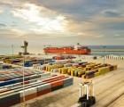 广州进口食品需要准备的资料及会涉及到的费用项目