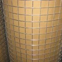 不锈钢电焊网厂不锈钢电焊网厂家304不锈钢电焊网
