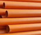 PVC电力管 110mm电力电缆保护管 太原电力管厂家