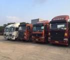 黄埔新港拖车,黄埔老港拖车,黄埔港集装箱拖车,黄埔货运公司