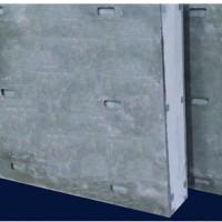 轻质水泥发泡墙板设备节能减排废弃物再生产