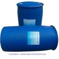 成熟运用(多图)|包装链板润滑剂|宁夏链板润滑剂