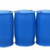 环日金乌、四川链板润滑剂、玻璃瓶链板润滑剂