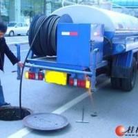 专业维修:管道疏通维修,维修下水管道。