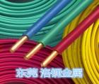 供应导电用C1100紫铜线 T2国标高精紫铜丝 量大价优