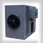 热风循环纸筒烘干机包安装高品质纸筒烘干机先进的纸筒烘干设备
