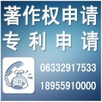 专业的知识产权咨询服务