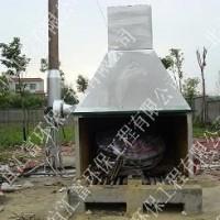 39800元花圈纸制品焚烧炉