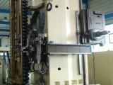 旧针织机械出口到印度班加罗尔报关