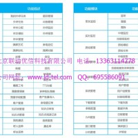 北京谁家的电话呼叫中心自动录音系统更稳定?