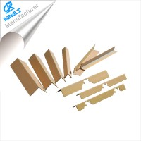 济宁纸包装厂家专业供应兖州市家具运输必备纸护角 值得信赖
