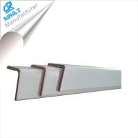 纸包装厂家专业生产供应临沂河东区折弯锁边纸护角 贸易出口专用