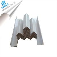 纸护角生产厂家专业供应泰安岱岳区环保抗压折角护角
