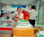 泰嗨 泰国进口产品批发代理