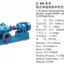 中山水泵生产厂家@