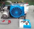 德国宝压原装进口充气泵,空气充气泵
