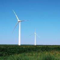 风力发电机叶片维修风力发电机叶片维修报价风力发电机叶片维修厂家