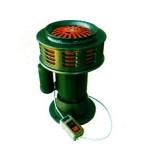德安防爆安防牌电动警报器,机械型电动报警器,各种规格现货销售