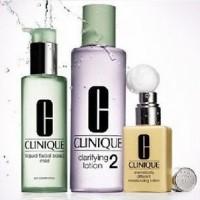 化妆品进口清关最适合哪种进口方式?