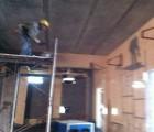 梧州楼板碳纤维加固 房屋碳纤维加固
