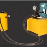 合丰液压(已认证)、液压千斤顶、液压千斤顶大量批发
