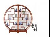 越南红木家具/明清家具◆红酸枝雕葡萄沙发八件套