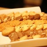 深圳饼干进口代理