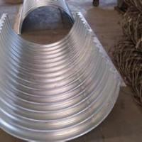 金属钢Q235波纹管涵找四川甘巴行达价格合理