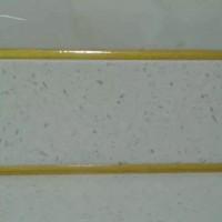 济南蓝旭瓷砖美缝工程处 美缝剂填缝剂