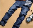 南昌内衣货源厂家直销批发一手拿货中老年服装保暖内衣中国制造