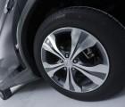 印尼客车-货车-公共汽车-摩托车轮胎SNI认证