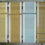 温州特氟龙、凯奥工业皮带带轮厂、特氟龙网格带