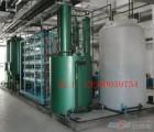电镀厂六价铬废水处理实现零排放、废水零排放设备专业供应