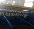 煤矿支护网焊接材料,起源焊接设备(图),煤矿支护网焊网机视频