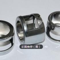 东莞长安数控车床加工 CNC配件加工 单件订做 铝件订做