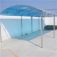 曲阜不锈钢网架、临朐嘉亿建材、不锈钢网架安装