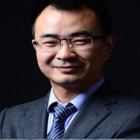 建筑工程纠纷行情报价,广东立国律师事务房地产买卖合同律