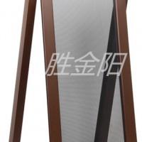 防盗窗北京安装,金钢防盗窗品牌