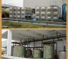 奥凯水处理特性稳定,工业中水回用设备,湖北中水回用设备