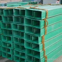 玻璃钢支架 玻璃钢厂家直销 格瑞特环保科技