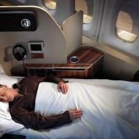 成都长沙飞拉斯维加斯往返美国打折公务舱机票 南航商务舱18
