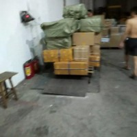 东营到香港出口,东营发货到香港,东营运货到香港