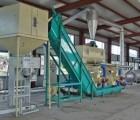 长铭机械(在线咨询)|海南颗粒成型机|木材颗粒成型机