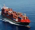 上海出口到越南海运出口海运报关退税专业一条龙全套代理公司