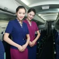 查询预订北京往返巴黎商务舱头等舱特价机票